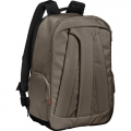 Manfrotto Veloce VII Backpack Black  (SB390-7BC) (Brown)